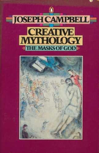 joseph campbell masks of god pdf