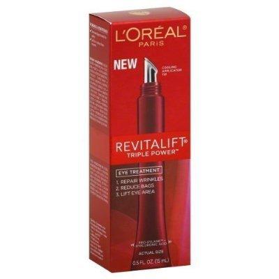 loreal-revitalift-triple-power-eye-treatment-5-oz