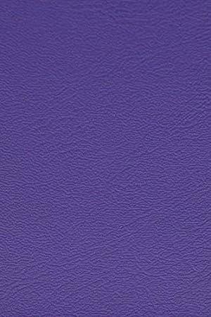 DIY Seat Skins with Cowling Replacement Seat Skin for Kawasaki 1998-1999 XI Sport - Purple 1995-1997 ZXI 900//1100