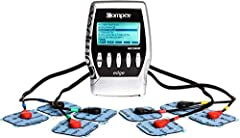 Edge Muscle Stimulator