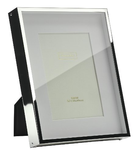 addison-ross-photo-frame-4x6-silver-plate-box-4-x-6-inches