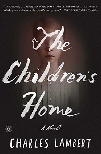 british home children - 2
