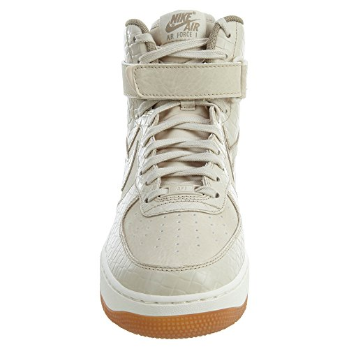 1 Hi Wmns Force Nike PRM Air twIanq84