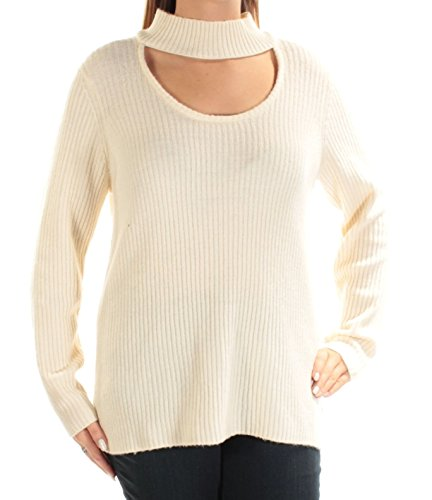 kensie SWEATER レディース