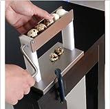 welljoin GOOD Quail Egg Peeler quail bird egg peeler machine huller machine sheller