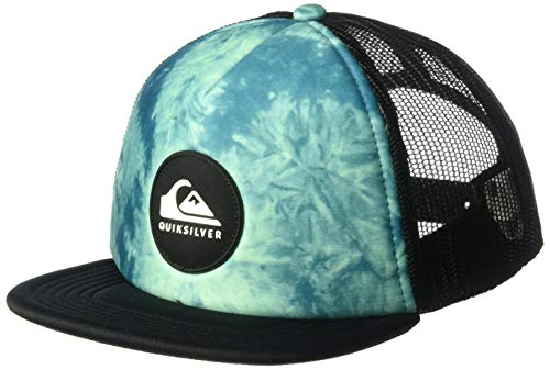 Quiksilver Toddler Hats