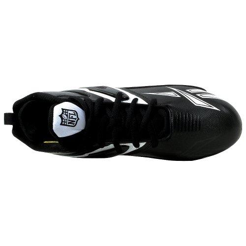 Reebok NFL Ferocious M12 Piel Zapatos Deportivos