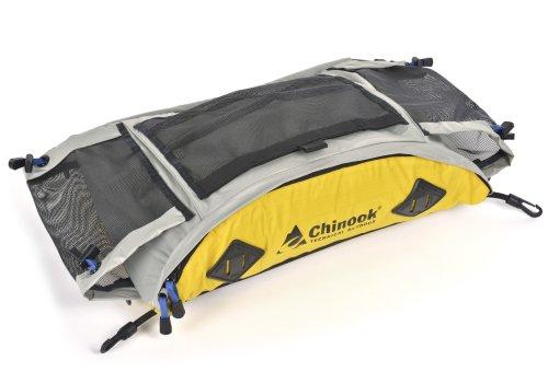 Chinook Deck Bag - 3