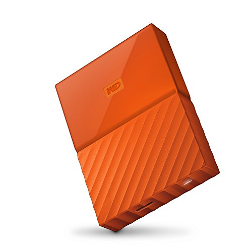 wd-4tb-orange-usb-30-my-passport-portable-external-hard-drive-wdbyft0040bor-wesn