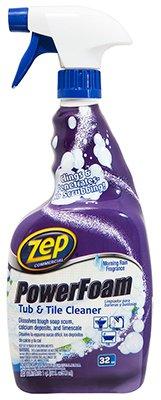 zep shower tub tile cleaner - 4