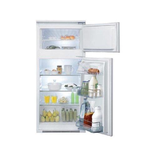 Kühl Gefrierkombinationen finden Sie in ganz unterschiedlichen Größen und Designs.