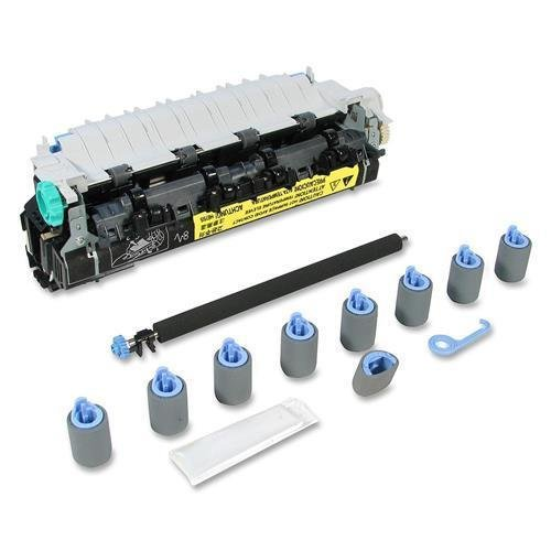 - Image1 Refurbished Maintenance Kit - 200000 Page