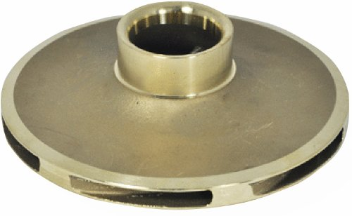 Pentair C5-249 5 HP High Head Impeller Replacement Commer...