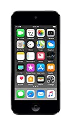 Image of the product Apple iPod touch 32GB   that is listed on the catalogue brand of Apple.