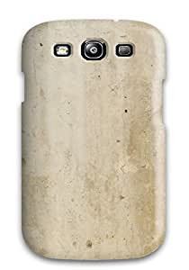 New Style Unknown Premium Tpu Cover Case For Galaxy S3