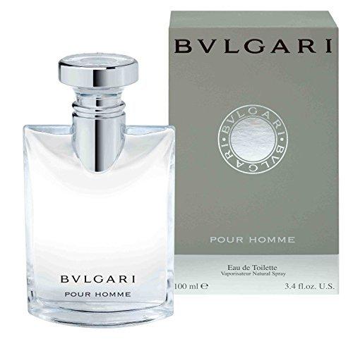 Bulgari Pour Homme EDT 100 ml