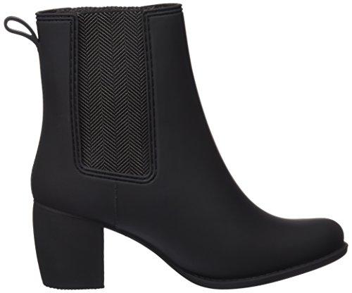 Chaussures Aquatiques Gioseppo Sports de 26684 Femme Noir 5HUq8I1