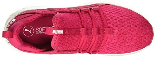 Puma Mega NRGY Pink hBZzzuNdM