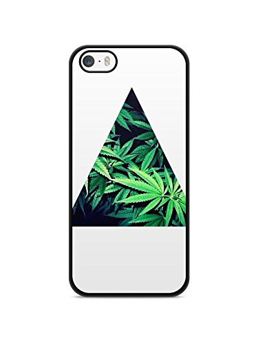 coque iphone 6 reggae
