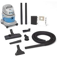 Shop-Vac AllAround EZ Wet/Dry Utility Vac - 2 Peak HP - 1.5 Gal