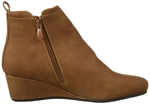 PAIRS Camel Zoie Ankle DREAM Women's Boot W1vRnwwCq