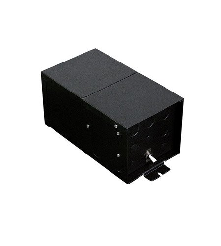 LBL TRANS-RMTE-600M/24 Monorail Remote Magnetic Transformer 600W 120V/24V 600w Remote Magnetic Transformer