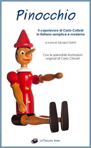 aprendiendo italian - 1