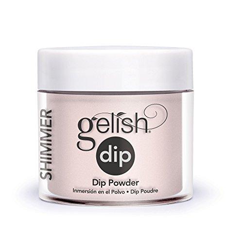 Gelish Acrylic Powder Color Dip Nail Kit