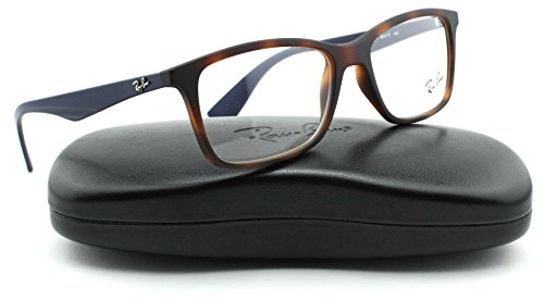 Discount Ray Ban Eyeglasses - 2