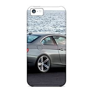 Durable Bmw M3 Back Cases/covers For Iphone 5c