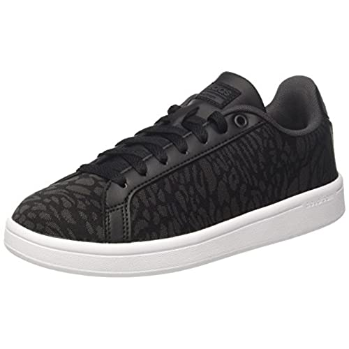 adidas Neo Women Shoes Cloudfoam Advantage Casual Modern ...