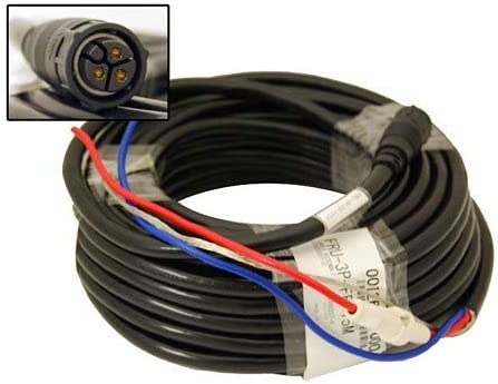 Furuno 15m Power Cable F//Drs4w