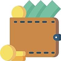 MMW - Financial Management