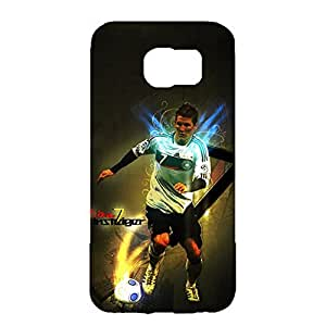 Popular The Football Player Of Bastian Schweinsteiger Phone Case for Samsung Galaxy S6 Bayern Munich
