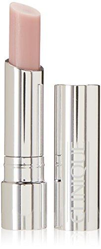 Clinique Repairwear Intensive Lip Treatment for Unisex, 0.14 Ounce ()