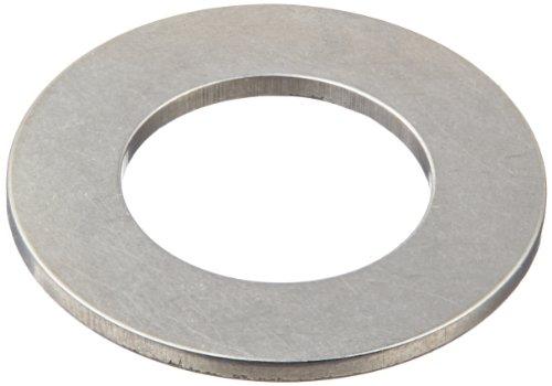 Transmission Torrington Bearing (Koyo TRB-1018 Thrust Roller Bearing Washer, TR Type, Open, Inch, 5/8