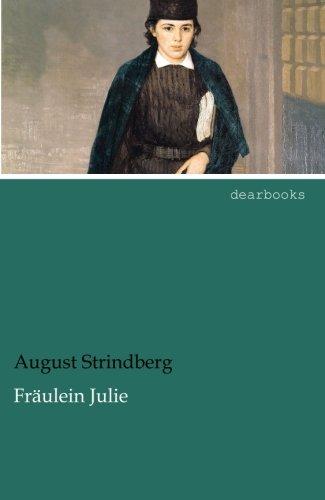 Fraeulein Julie