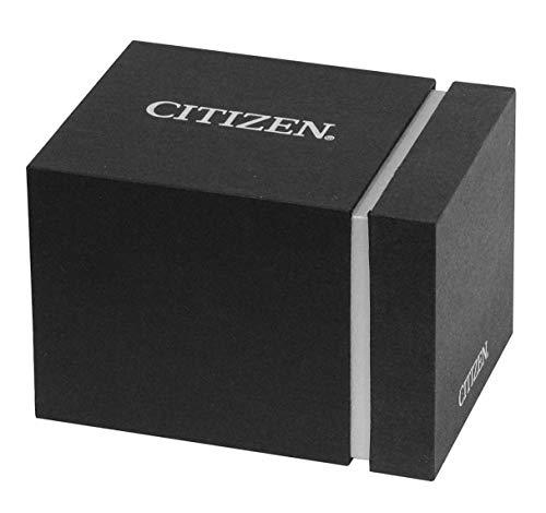 Citizen herrarmbandsur Eco-Drive AW1620-21E
