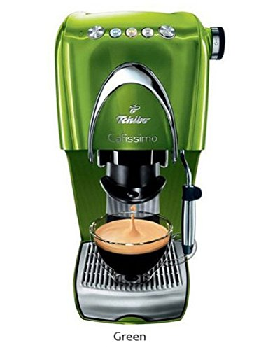 tchibo-cafissimo-classic-espresso-machine-capsule-coffee-maker-15l-5-colors-green