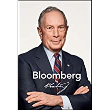 Bloomberg by Bloomberg, Revised and Updated