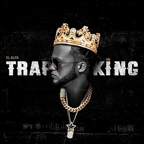 ... buy for $8.99 · Trap King