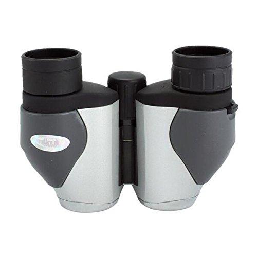 MDグループ双眼鏡コンパクト10 x 22ズームHigh Definition防水プロフェッショナル望遠鏡 B07566SVNX
