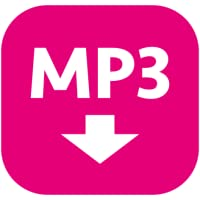 MP3 Hunter – MP3 Music Downloader