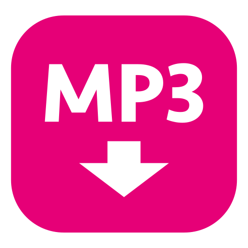 MP3 Hunter - MP3 Music Downloader (Best Dance Tunes Ever)