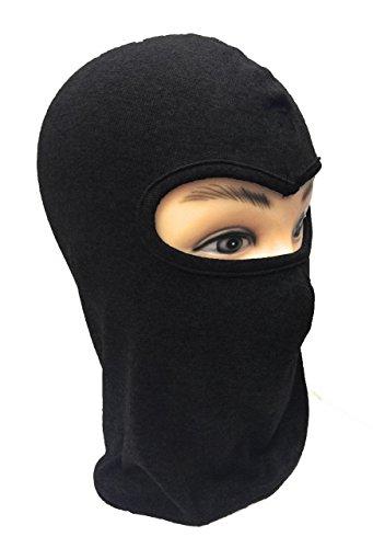 (Add-gear Thin Cotton Balaclava Anti Pollution Face Mask, Helmet)