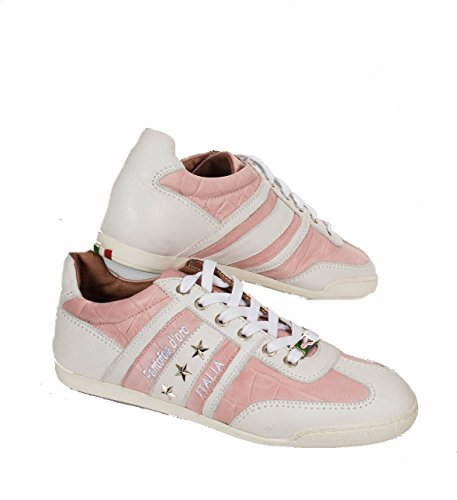 Pantofola d'Oro , Sneakers Basses femme