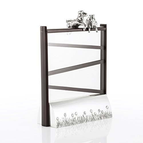 Royal Selangor Hand Finished Wonder Years Collection Pewter Counting Sheep Coin Box by Royal Selangor