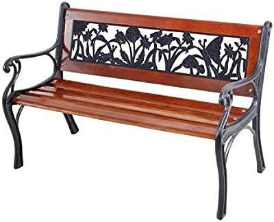 Fine Amazon Com Dc America Sl5622Co Br Trio Hummingbird Andrewgaddart Wooden Chair Designs For Living Room Andrewgaddartcom
