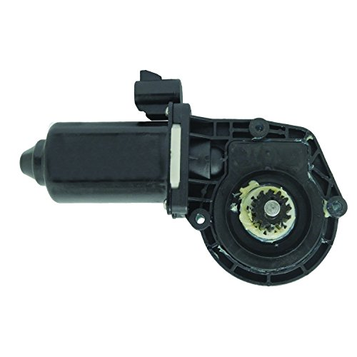 Price comparison product image Speed Adjustment Motor For John Deere AH170587,  AXE13829,  Fits CTS,  9560,  9560 SH,  9660 CTS,  9660 STS,  9760 STS,  9860