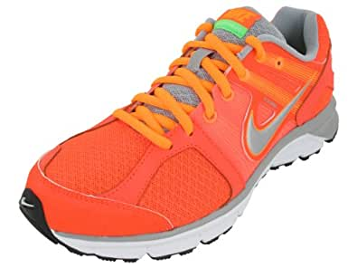 Amazon.com | Nike Women's NIKE ANODYNE DS WMNS RUNNING